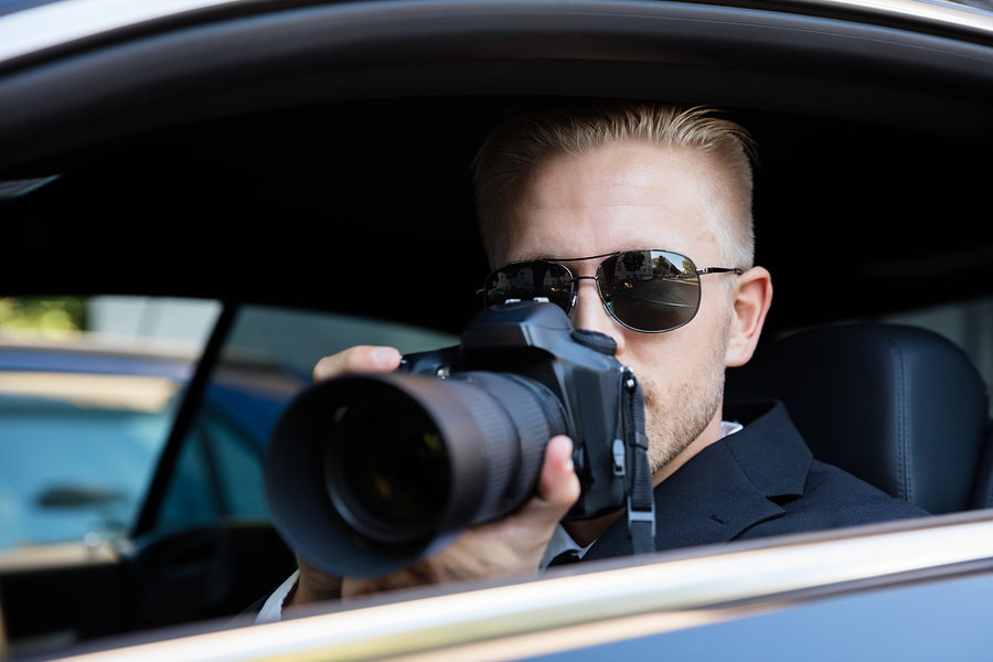 Jackson Ms Best Private Investigator